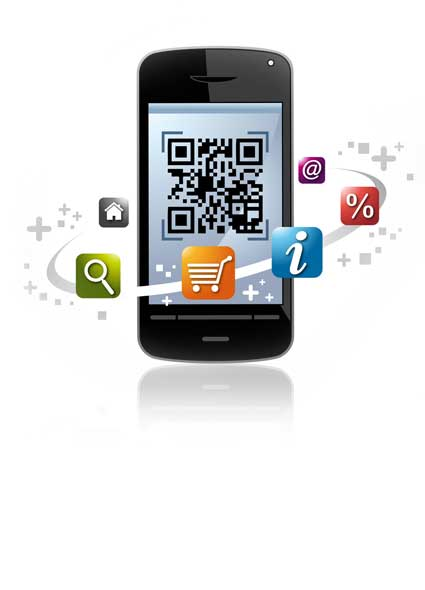 marketing digital mobile-marketing